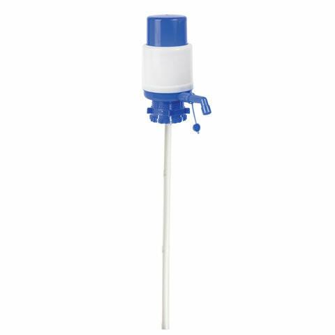 Помпа для воды механическая AEL080 454328