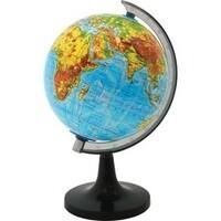 Глобус физический 200 мм