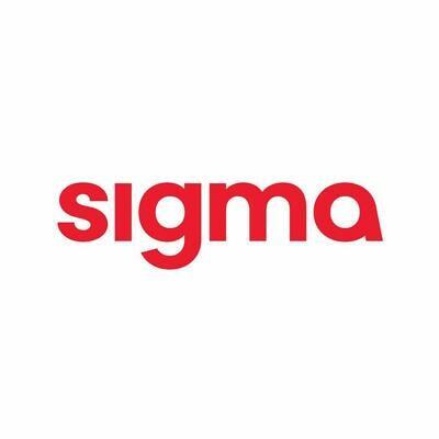 Активация лицензии на ПО SIGMA «Модуль МАРКИРОВКА»