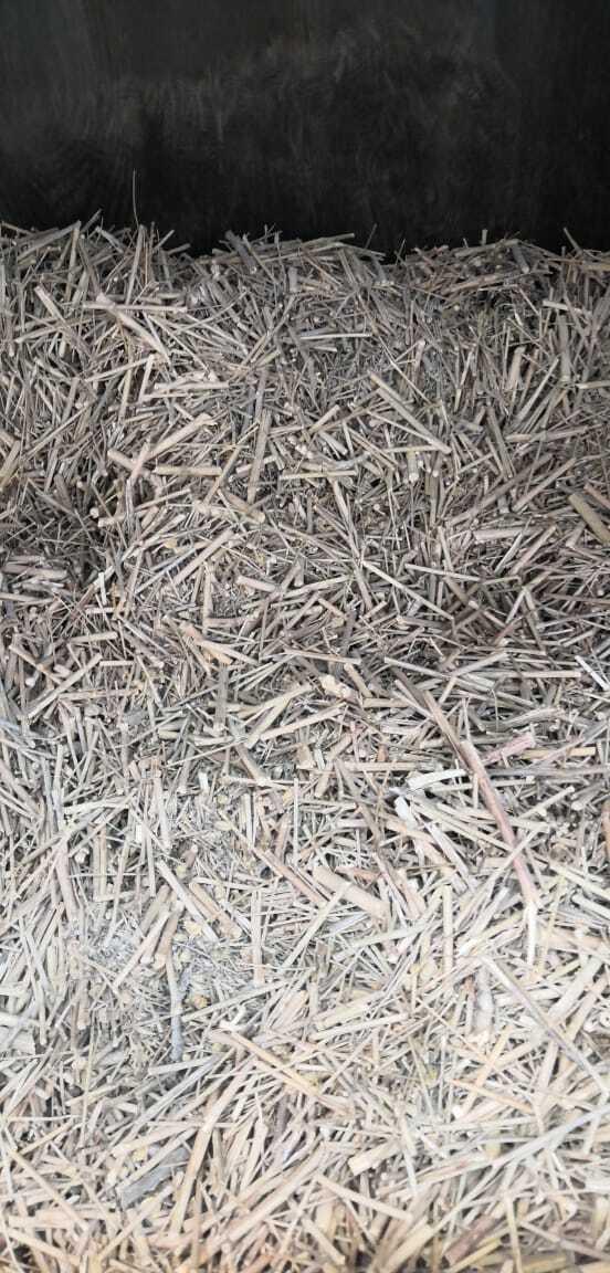 عشبة سمؤه  50 جرام 97388