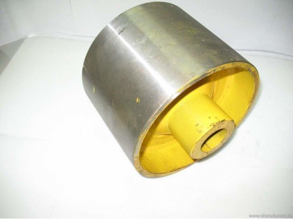 Шкив КС-3577.26.600-3 для Ивановец КС-3577