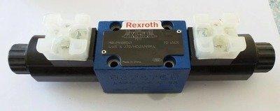 Электромагнит Rexroth к клапанам для г/распределителей Q80 и Q130 (пр-во Италия)