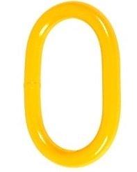 4,3 тонны Звено ОВ с кольцами (NRLI)