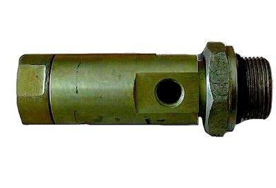Гидрозамок односторонний Ивановец КС-45717