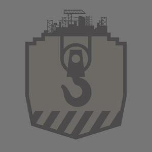 КС-45717.62.520-04 Основание стрелы КС-45717, КС-54711