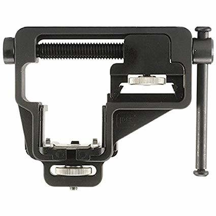GLOCK REAR SIGHT TOOL