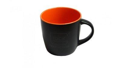 GLOCK COFFE MUG
