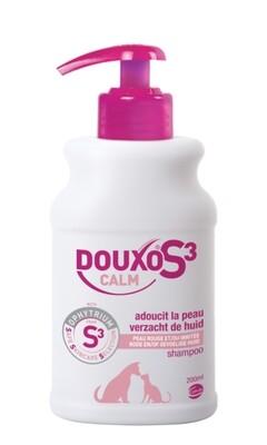 DOUXO S3 CALM SHAMPOO