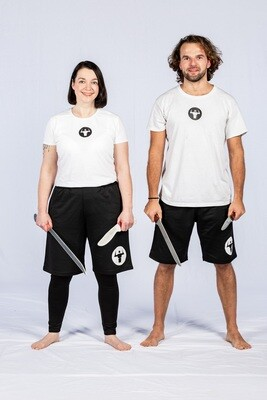 Uniform T-shirt Phase 3-5