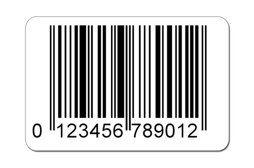 5000 EAN-13 Codes