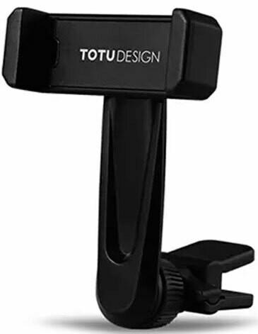Автомобильный держатель Totu Design Car Mount Holder (CT-04)
