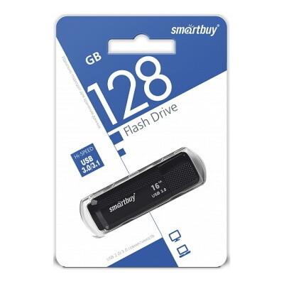 USB флеш-диск SmartBuy 128Gb
