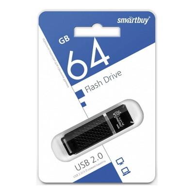 USB флеш-диск SmartBuy 64Gb