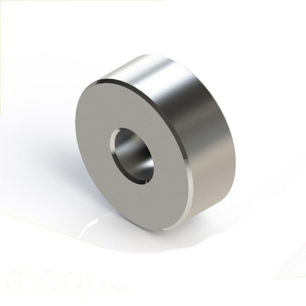 Кольцо D90xd60xh5