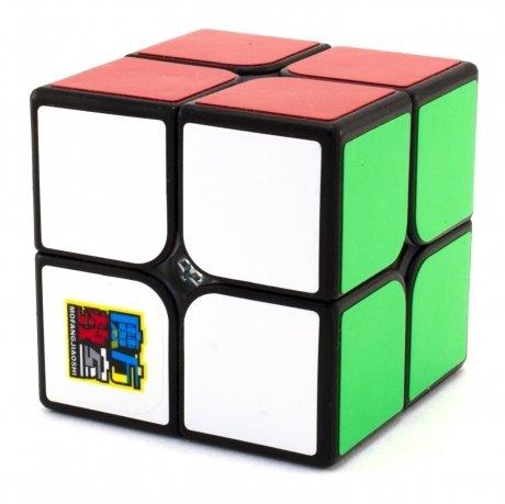Скоростной Кубик Рубика MoYu Culture MF8832 2x2