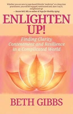 Enlighten Up! (paperback)