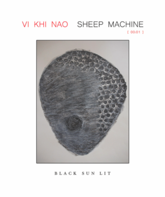 Vi Khi Nao: SHEEP MACHINE