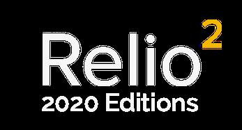 Relio² Official Store