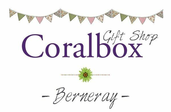 Coralbox Gift Shop