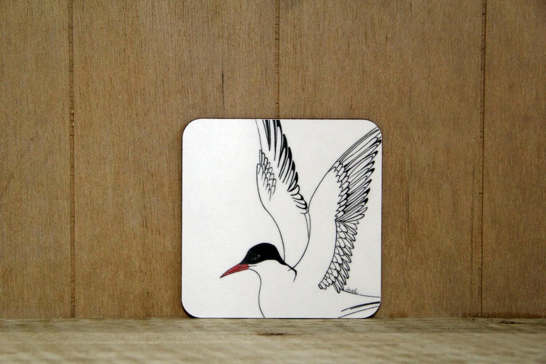 Tern coaster