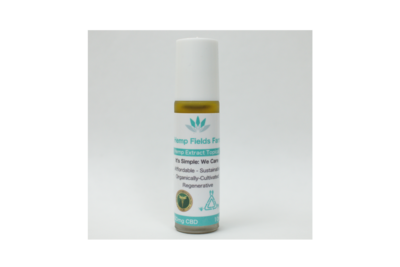 100mg CBD Roll-On