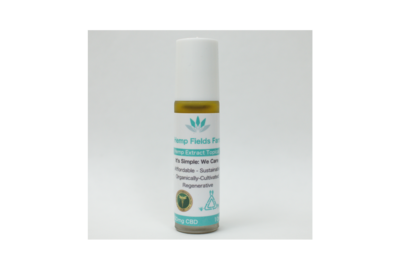 350mg CBD Roll-On