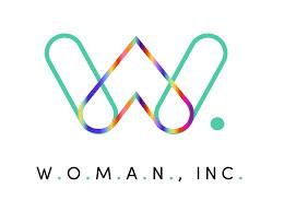 W.O.M.A.N., Inc. Adopt-a-Family