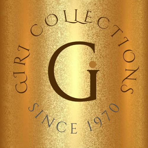 Giri Collections