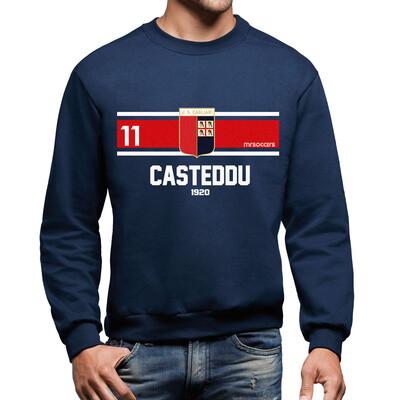 CASTEDDU