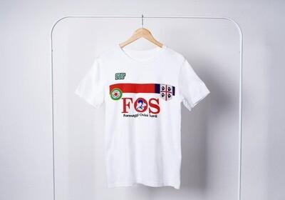 ROSSOBLU 1989-90