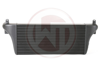 Intercooler WAGNER Competition Kit Evo 2