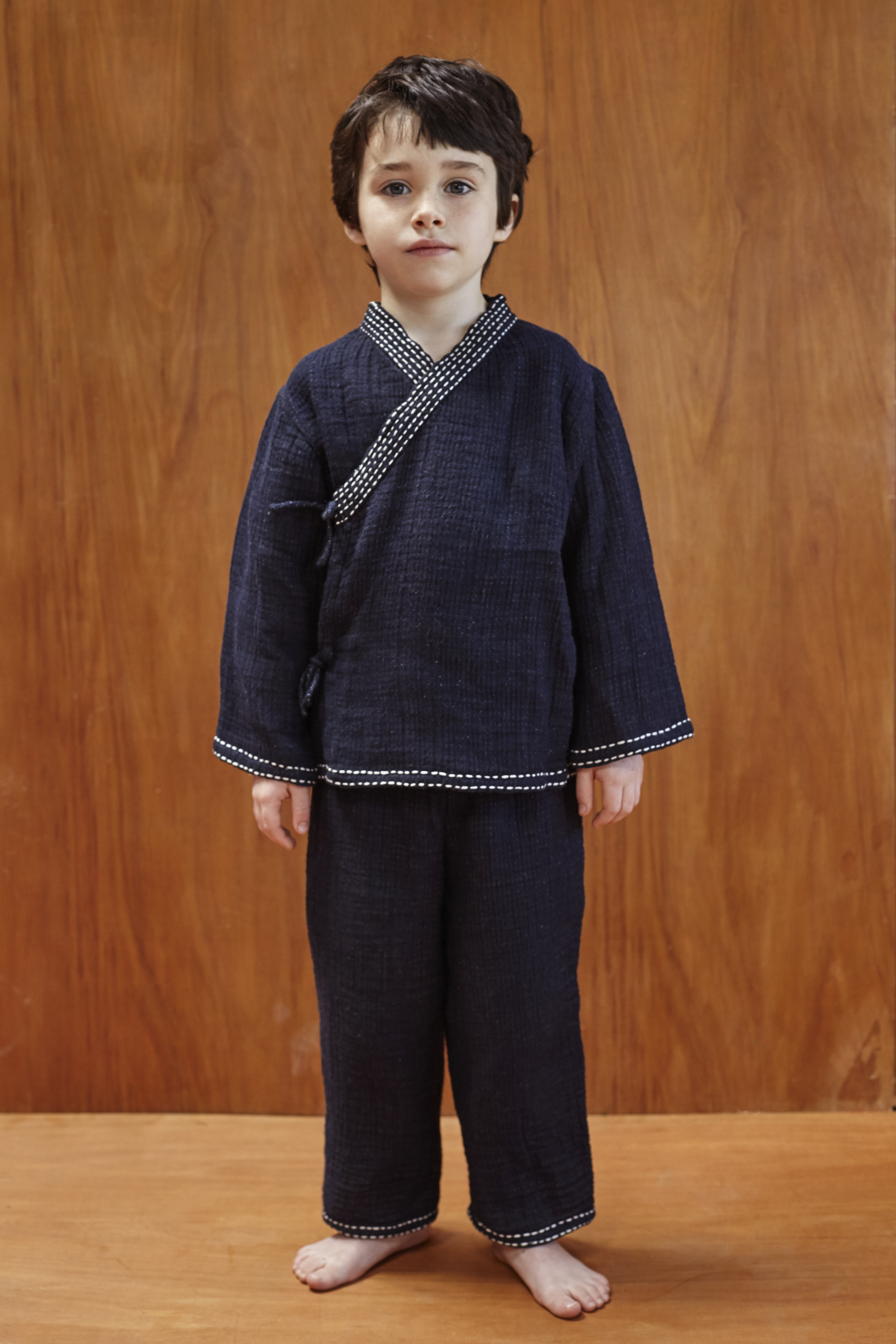 """Pyjama Yume """"Don"""" 8-PJYUM09"""