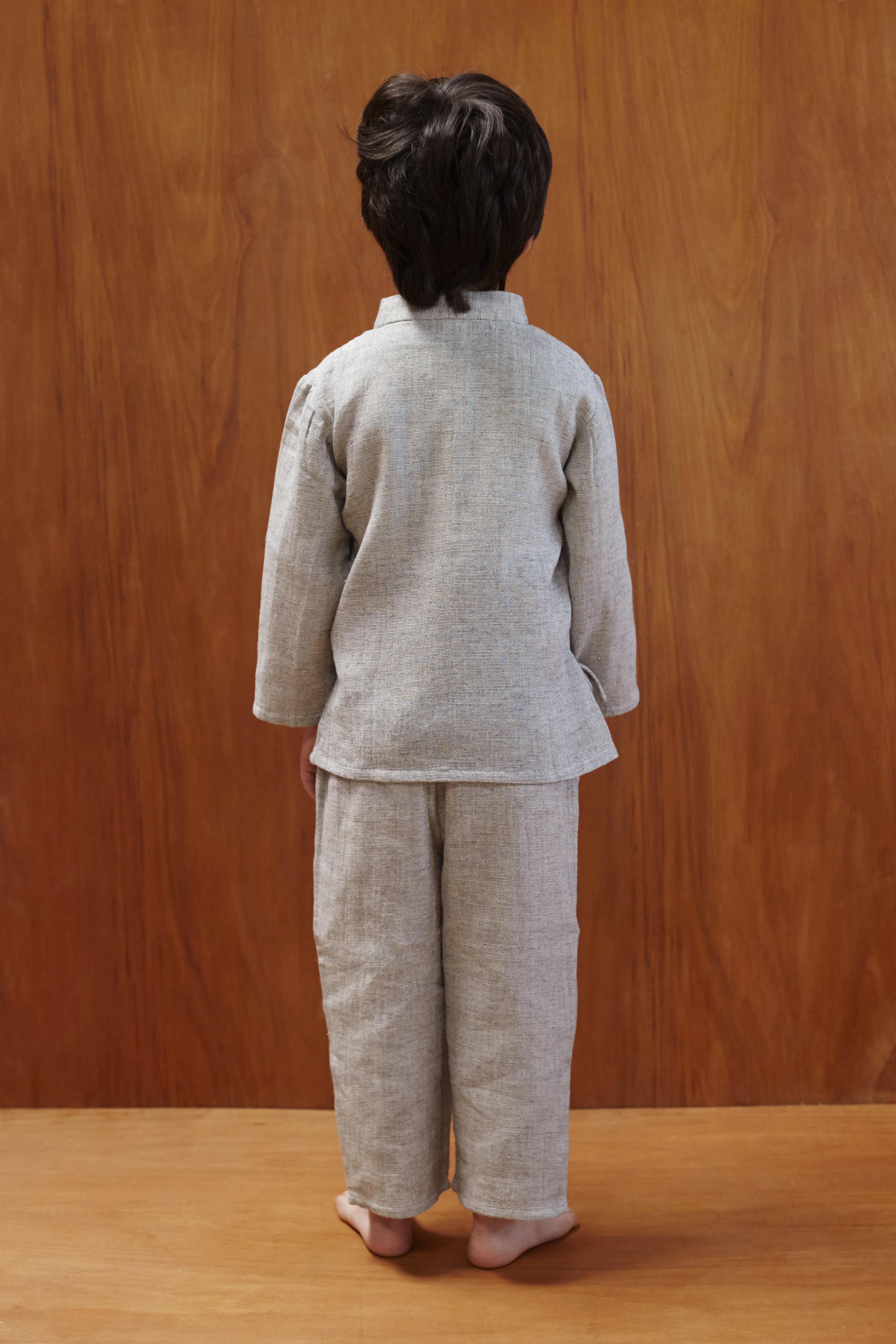 Pyjama Yume