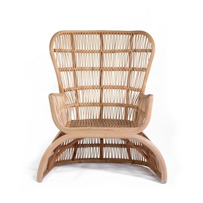 Occasional Chair 23