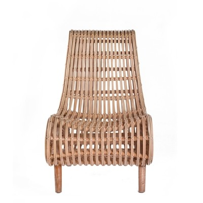 Occasional Chair 18