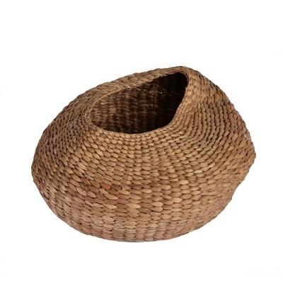 Basket 20 (70cm)