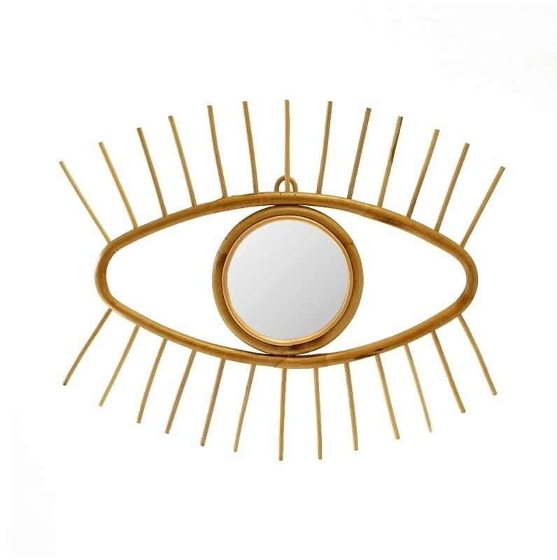 Mirror 38 (95cm)