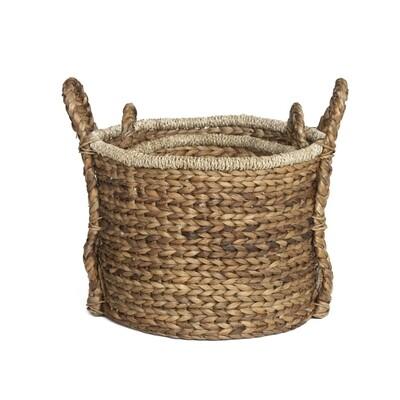 Basket 1 (40cm)