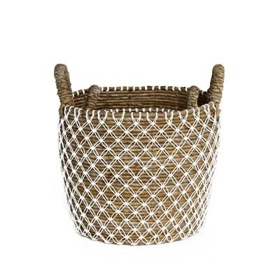 Basket 15 (45cm)