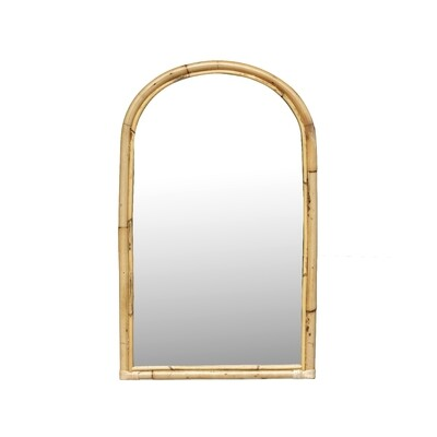 Mirror 23 (180cm)