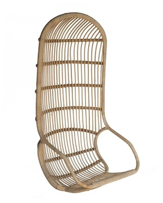 Hanging Chair 6