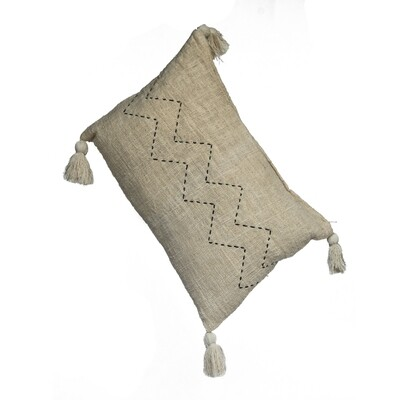Cushion 4 (50cm)