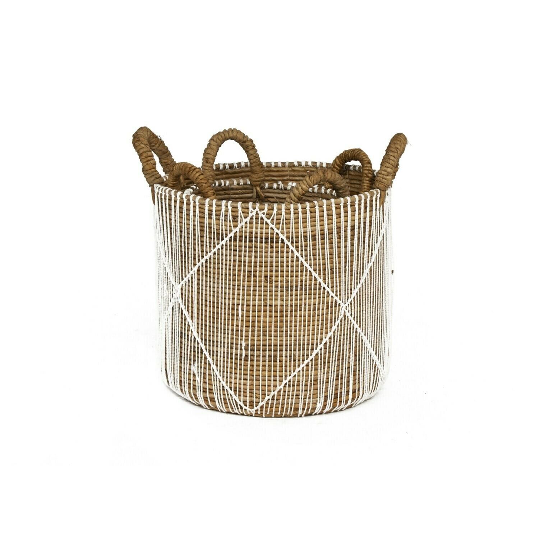 Basket 4 (50cm)