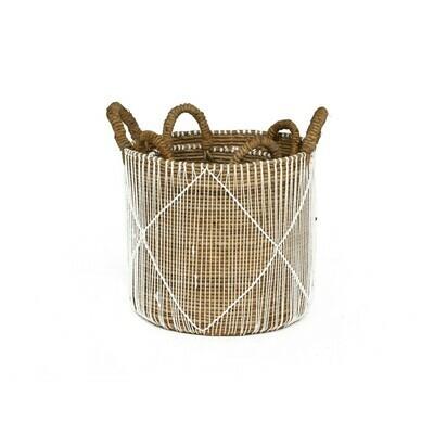 Basket 4 (30cm)
