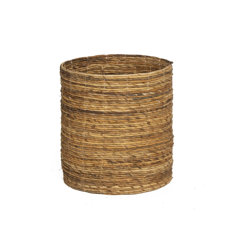 Basket 5 (44cm)