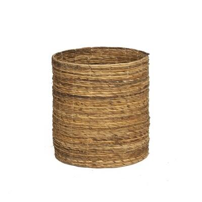 Basket 13 (44cm)