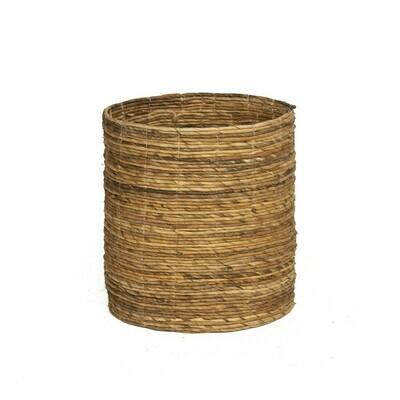 Basket 5 (38cm)