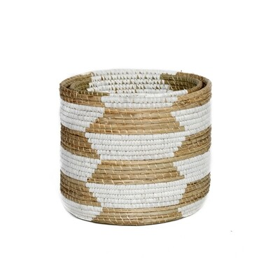 Basket 10 (45cm)