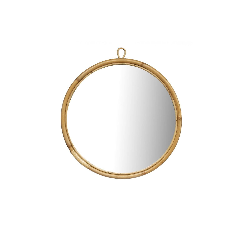 Mirror 29 (150cm)