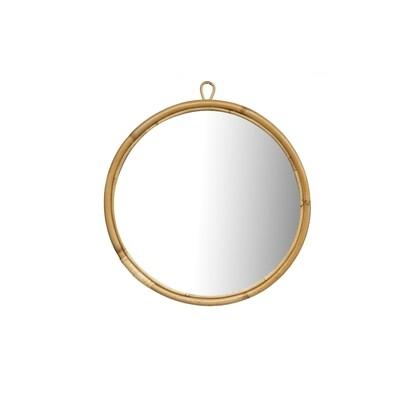 Mirror 29 (100cm)